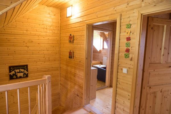 /home/www/dsvj.cz/www/dsvj.cz/wp content/uploads/2020/06/b jhus2771